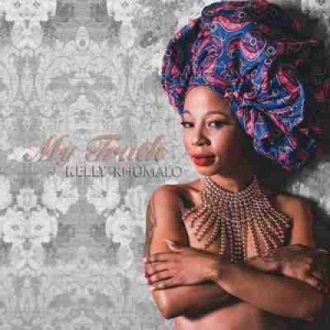 My Truth BY Kelly Khumalo